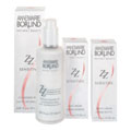 ZZ Facial Lotion Combo