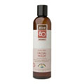Aloe 80 Organics Facial Wash