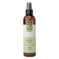 Aloe 80 Organics Styling Spray -