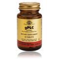 gPLC Propionyl L-Carnitine -