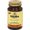 SAMe Complex -