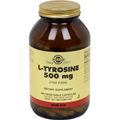L-Tyrosine 500 mg -