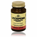 Lycopene Carotenoid Complex