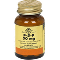 Pyridoxal-5-Phosphate P-5-P 50 mg -