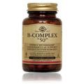 B-Complex 50 -