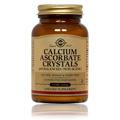 Calcium Ascorbate Crystals -