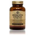 Quercetin Complex -
