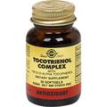 Tocotrienol Complex -