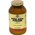 Bone Meal Powder -
