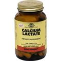 Calcium Lactate -