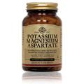 Potassium Magnesium Aspartate -