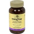 Omnium -