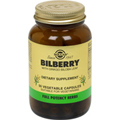 FP Bilberry with Ginkgo -