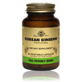 FP Ginseng Korean -