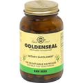 FP Goldenseal -