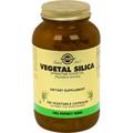 FP Vegetal Silica -