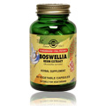 SFP Boswellia Resin Extract