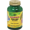 SFP Dong Quai Root Extract -