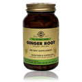 SFP Ginger Root Extract -