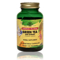 SFP Green Tea Leaf Extract -