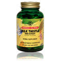 SFP Milk Thistle Herb Extract -