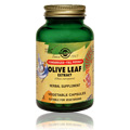 SFP Olive Leaf Extract -