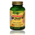 SFP Saw Palmetto Berry Extract