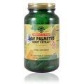 SFP Saw Palmetto Berry Extract -