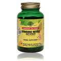 SFP Stinging Nettle Leaf Extract -