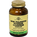 Saw Palmetto Pygeum Lycopene Complex -