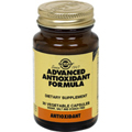 Advanced Antioxidant Formula -
