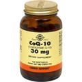 Coenzyme Q-10 30 mg -