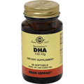 Neuromins DHA 100 mg 