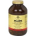 MaxEPA 1000 mg -