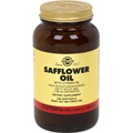 Safflower Oil -
