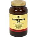 Safflower Oil -