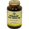 Tonalin CLA 1250 mg -
