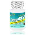 Oregacyn -