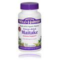 Maitake -