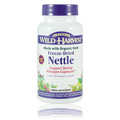 Nettles Freeze Dried -