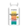 Food for Men Multivitamin
