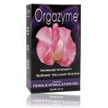 Orgazyme