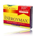 Energymax -