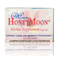 HoneyMoon 30 Vcaps -