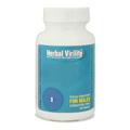 Herbal Virility Global -