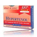 Hypertenol -