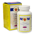 Ultimate Urinary Cleanse -