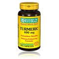 Turmeric 400mg -