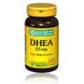 DHEA 25mg -