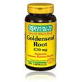 Golden Seal Root 470mg -